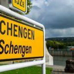 De ce crede ministrul slovac de Externe că România ar trebui inclusă în spaţiul Schengen