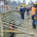 România, primul loc în Europa în ceea ce privește încălcarea drepturilor fundamentale ale lucrătorilor