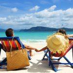 Ministrul Turismului a cerut TVA de 9% pentru agenţiile de voiaj