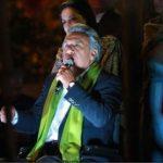 Alegerea unui președinte paraplegic în fruntea Ecuadorului trezește speranțele persoanelor cu dizabilități