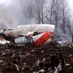 Tragedia de la Smolensk: Rusia avertizează că acuzațiile justiției poloneze vor dăuna și mai mult relațiilor ruso-poloneze