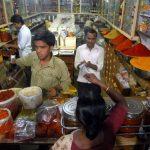 India aprobă o reformă fiscală masivă