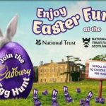 Marea Britanie: Controversă din cauza ouălor de Paște din ciocolată