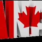 Canada va recunoaște studiile specialiștilor români odată cu noul acord economic și comercial CETA