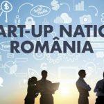 """Programul """"Start-Up Nation"""" a fost gândit să aibă un impact real asupra omului de pe stradă"""