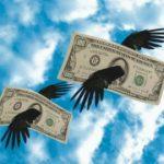 Cine a furat cei 81 milioane de dolari din Banca Centrală a Bangladeshului