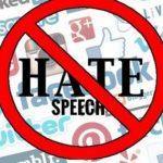 Guvernul german aprobă un proiect de lege care prevede amenzi drastice pentru instigare la ură pe internet