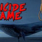 """Procurorii spun că tânăra decedată în timp ce-și făcea selfie s-ar fi sinucis; ea juca """"Balena albastră"""""""