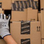 Achiziții efectuate de copii pe aplicații: Amazon va rambursa 70 de milioane de dolari