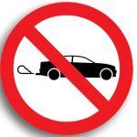UE ar spune adio mașinilor diesel, dar la noi?