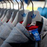 Adidas provoacă furie printre comercianții de articole sport