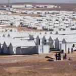 Ajutor de miliarde pentru sirieni