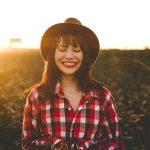 Nouă moduri prin care sa cresti pozitivitatea în viața ta