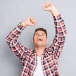Cinci obiceiuri care iti vor aduce succesul