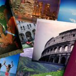 CE și autoritățile de protecție a consumatorilor iau măsuri împotriva site-urilor de rezervări de călătorie înșelătoare