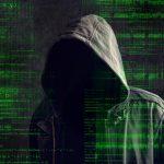 Peste 50% dintre hackeri schimbă metodele de atac când abordează o nouă 'țintă'