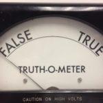 """Google introduce instrumentul """"fact-checking"""" în motorul său de căutare în vederea depistării mai ușoare a știrilor false"""