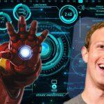 Facebook își lansează propriul asistent vocal