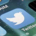Twitter a lansat o versiune mai simplă a aplicației sale pentru telefoane mobile, destinată conexiunilor lente