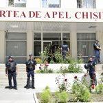 """""""Tragedie"""" în familia Băsescu, au rămas fără cetățenie moldovenească"""