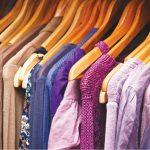 România, excedent de 1,48 miliarde euro în comerțul cu îmbrăcăminte și accesorii, anul trecut
