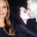 Fratele Angelinei Jolie ar fi determinat divorțul acesteia de Brad Pitt