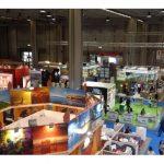 Oradea și judeţul Bihor, promovate la Târgul de Turism de la Milano