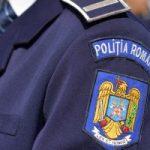 Recomandarile politistilor pentru perioada sarbatorilor