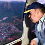 Conflictul armat din Columbia a afectat în mod direct 8.376.463 de oameni