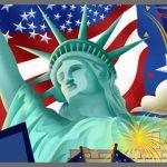 Vrei în SUA, în vamă va trebui sa declari totul, inclusiv parolele personale de pe telefon