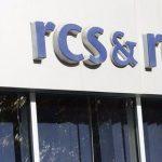 RCS&RDS își dă un sfert din patrimoniu la Bursa de Valori Bucuresti