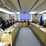 Semnal de alarmă în Parlamentul European asupra dublului standard al calității alimentelor din Estul și Vestul Europei
