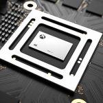 Xbox Scorpio va fi o bestie 4K