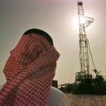 Arabia-Saudită bate la ușa multinaționalelor