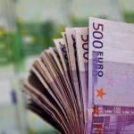 România a imprumutat 1,75 miliarde de euro de pe pieţele financiare international
