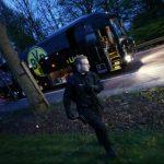 UPDATE Germania: Ce se știe despre exploziile de la Dortmund