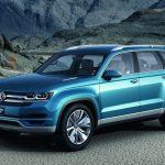 Pentru a-i recuceri pe americani, Volkswagen le oferă o garanție de șase ani