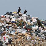 România are nouă infringementuri pe deșeuri; Comisia Europeană poate stopa finanțări dacă nu rezolvăm problema