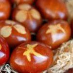 Românii cumpără 180 de milioane de ouă în perioada Sărbătorilor Pascale; prețul ouălor, în scădere cu 15-20%