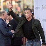 Sylvester Stallone a dat în judecată Warner Bros. pentru încălcare de contract și fraudă