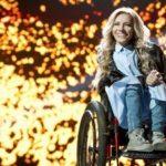 Televiziunea rusă nu va transmite concursul Eurovision după interdicția impusă de Kiev cântăreței Iulia Samoilova