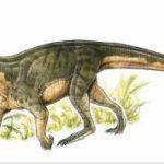 """""""Vărul"""" dinozaurilor, care a trăit cu câteva milioane de ani înaintea acestora, i-a surprins pe oamenii de știință"""