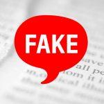 Facebook ia noi măsuri împotriva informațiilor false