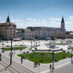Licitatie suspecta a primariei Oradea, doar cu cinci zile termen de depunere a ofertei
