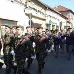 20 Aprilie zi de sarbatoare in Oradea