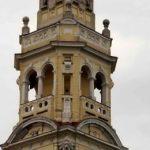 Programul de lucru in perioada sarbatorilor la Primăria Oradea, Turnul Primăriei, Sinagoga Zion și Casa Darvas – la Roche