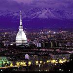 Ruta Oradea –Torino a fost inaugurate