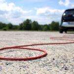 Mașinile electrice scumpesc dezvoltarea de rețele