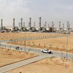 Arabia Saudită adună miliarde