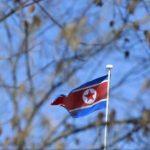 """Armata nord-coreeană amenință că va """"devasta fără milă"""" SUA în cazul în care Washingtonul va decide să lanseze un atac"""